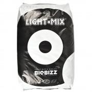 Light-Mix 50 л