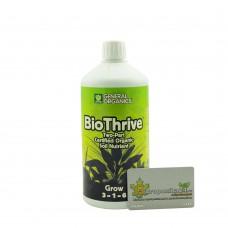 GO BioThrive Grow 1 л