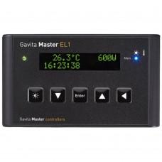 Gavita Master Controller EL 1 EU