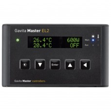 Gavita Master Controller EL 2 EU