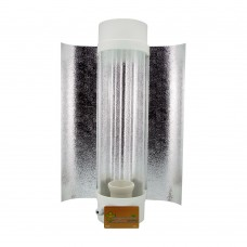 CoolTube Prima Klima 125/480 мм 250-600 Вт