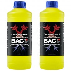 COCO BLOOM А+Б 1L B.A.C.