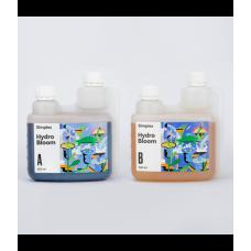 SIMPLEX Hydro Bloom A+B 0,5 L