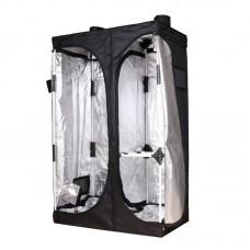 Гроутент PROBOX INDOOR 100 PL (100*60*160 CM)