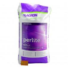 Plagron Perlite 60 л