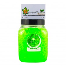 Sumo Evergreen GEL 1 л