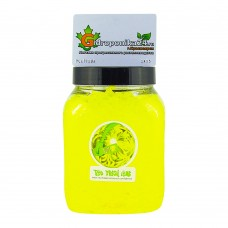 Sumo Big Fresh Lime GEL 1 л