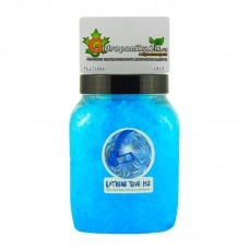 Sumo Extreme Blue Ice GEL 1 л