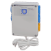 Таймер Бокс II 4x600 Вт + нагреватель SD14