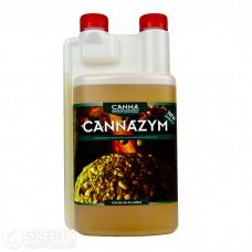 CANNAZYM, 0.5 L