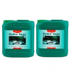 CANNA Hydro Vega A+B, 5 L (soft water)