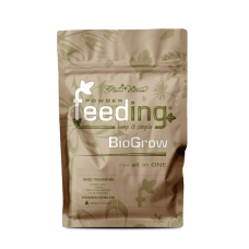 Powder Feeding BIO Grow 500 гр.