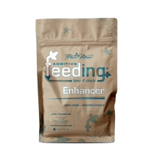 Powder Feeding BIO Enhancer 500 гр.