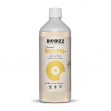 pH - Biobizz 1л