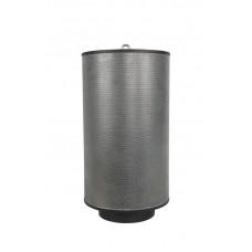 Угольный фильтр Magic Air 1000 м3/ 200 мм
