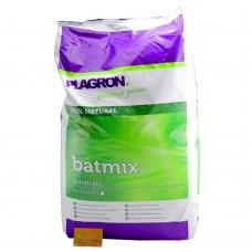 Plagron Batmix 50 л