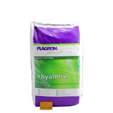 Plagron Royalmix 25 л
