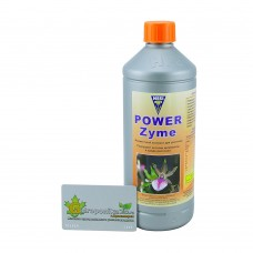 Hesi PowerZyme 1 л