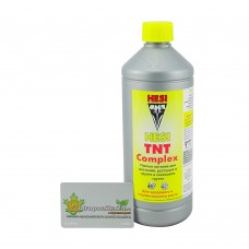 TNT Complex 1 л