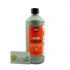 Hesi COCO 1 л
