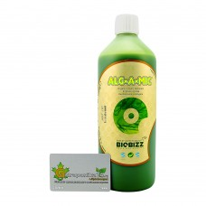 Alg-A-Mic BioBizz 1 л