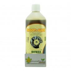 RootJuice BioBizz 1 л