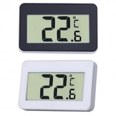 Термометр мини