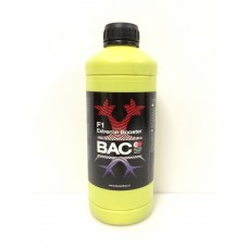 F1 EXTREME BOOSTER 1L B.A.C.