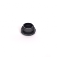 Резинка 16 мм