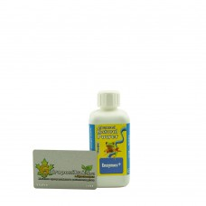 Advanced Hydroponics Enzymes+ 500 мл