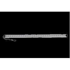 Светильник светодиодный Aquabar, 120 CM FS65 LED Grow Light Bar
