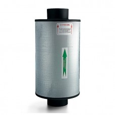 Канальный угольный фильтр MagicAir К-160