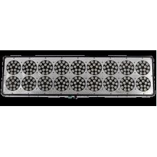 Светильник светодиодный APOLLO 18 (644 Вт)