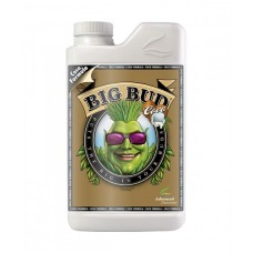 Big Bud Coco Liquid Advanced Nutrients 1 л