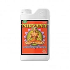 Nirvana Advanced Nutrients 250 мл