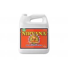 Nirvana Advanced Nutrients 5 л