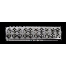 Светильник светодиодный APOLLO 20 (725 Вт)