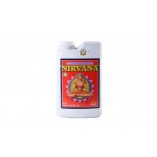 Nirvana Advanced Nutrients 1 л