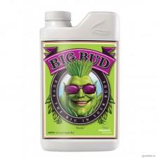 Big Bud Liquid Advanced Nutrients 1 л