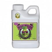 Big Bud Liquid Advanced Nutrients 250 мл