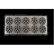 Светильник светодиодный APOLLO 10 (370 Вт)
