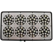 Светильник светодиодный APOLLO 8 (280 Вт)