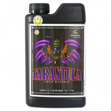 Tarantula Liquid Advanced Nutrients 1 л