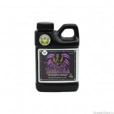 Tarantula Liquid Advanced Nutrients 250 мл