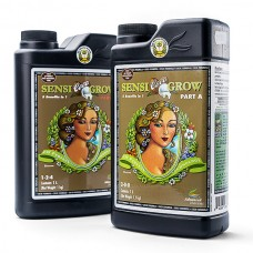 pH Perfect Sensi Grow Coco A+B Advanced Nutrients 1 л