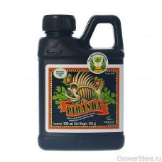 Piranha Liquid Advanced Nutrients 250 мл