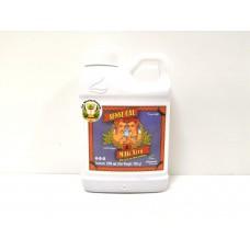 Sensi Cal-Mag Xtra Advanced Nutrients 1 л