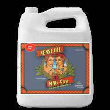Sensi Cal-Mag Xtra Advanced Nutrients 5 л