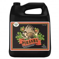 Piranha Liquid Advanced Nutrients 5 л