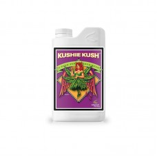 Kushie Kush Advanced Nutrients 1 л